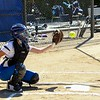 20210501 - Girls Varsity Softball (RO) - 004