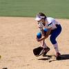 20210501 - Girls Varsity Softball (RO) - 027