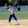 20210501 - Girls Varsity Softball (RO) - 007