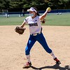 20210501 - Girls Varsity Softball (RO) - 029