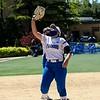 20210501 - Girls Varsity Softball (RO) - 019