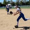 20210501 - Girls Varsity Softball (RO) - 022