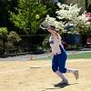 20210501 - Girls Varsity Softball (RO) - 020