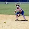 20210501 - Girls Varsity Softball (RO) - 009