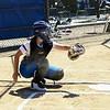 20210501 - Girls Varsity Softball (RO) - 003