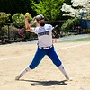 20210501 - Girls Varsity Softball (RO) - 016