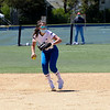 20210501 - Girls Varsity Softball (RO) - 006