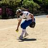 20210501 - Girls Varsity Softball (RO) - 015