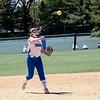 20210501 - Girls Varsity Softball (RO) - 030