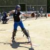 20210501 - Girls Varsity Softball (RO) - 002