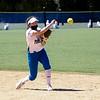 20210501 - Girls Varsity Softball (RO) - 013
