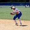 20210501 - Girls Varsity Softball (RO) - 011