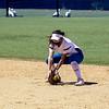 20210501 - Girls Varsity Softball (RO) - 010