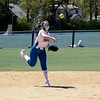 20210501 - Girls Varsity Softball (RO) - 008
