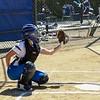 20210501 - Girls Varsity Softball (RO) - 005