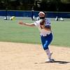 20210501 - Girls Varsity Softball (RO) - 026