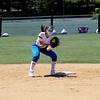 20210501 - Girls Varsity Softball (RO) - 018