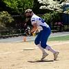 20210501 - Girls Varsity Softball (RO) - 024