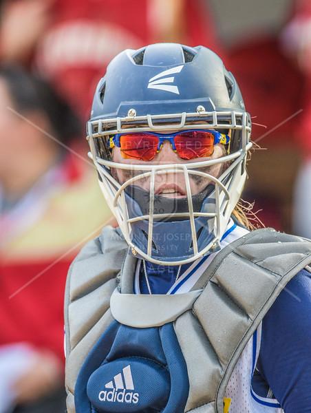 Softball-4232
