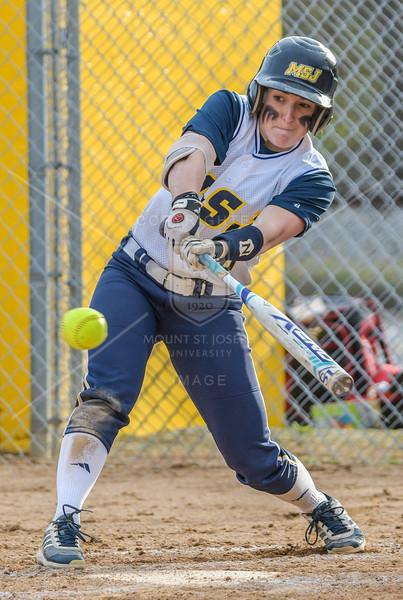 Softball-4171