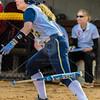 Softball-3924