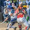 Softball-3185