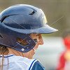 Softball-4059