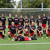 2016 MS Boys Black Soccer