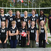 2016 MS Girls Volleyball Red 1