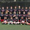 2016 MS Boys CYO Soccer