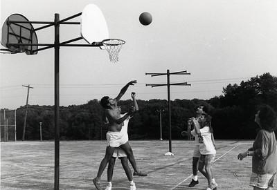 Sports, 1988