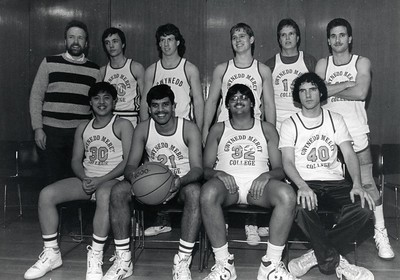 Sports, 1989