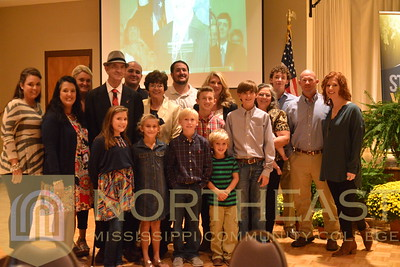 2016-09-29 SPORTS Sports and Alumni Hall of Fame Candids