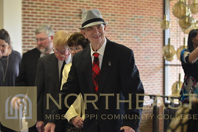 2016-09-29 SPORTS Sports and Alumni Hall of Fame