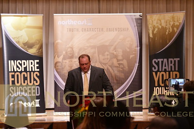 2018-10-04 SHOF Sports Hall of Fame Induction