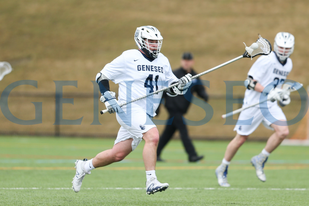 spring 2017 mens men's lacrosse, men's lax, men's, lax vs. elmira photos by ben gajewski
