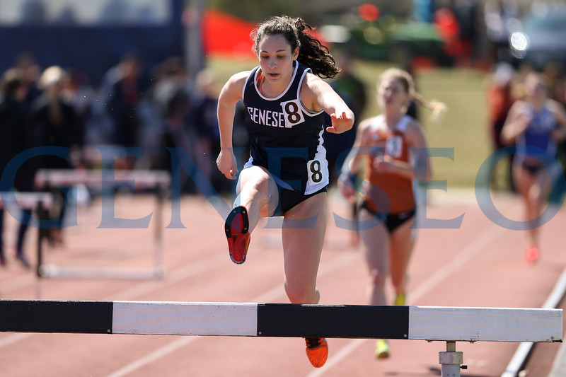 spring 2017 mens men's and women's women's track and field meet genes invitational photos by ben gajewski