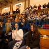 To request a photo please contact Keith Walters at x5870, walters@geneseo.edu, crowd