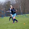 To request a photo please contact Keith Walters at x5870, walters@geneseo.edu, action