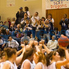 To request a photo please contact Keith Walters at x5870, walters@geneseo.edu, crowd cheering
