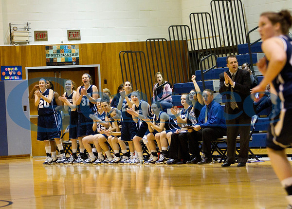 To request a photo please contact Keith Walters at x5870, walters@geneseo.edu, team cheering