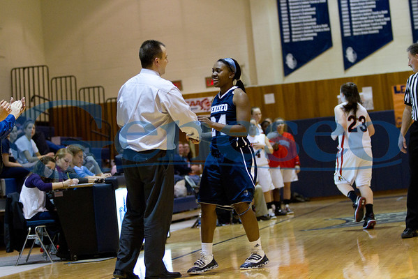 To request a photo please contact Keith Walters at x5870, walters@geneseo.edu, coach