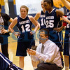 To request a photo please contact Keith Walters at x5870, walters@geneseo.edu, coach, pep talk