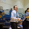 To request a photo please contact Keith Walters at x5870, walters@geneseo.edu, coach cheering