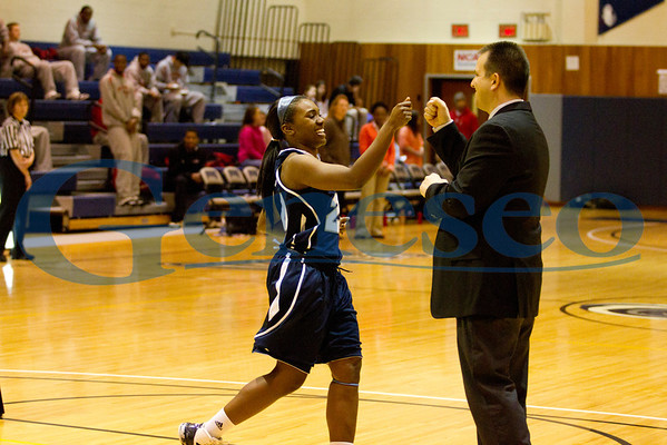 To request a photo please contact Keith Walters at x5870, walters@geneseo.edu, action, coach