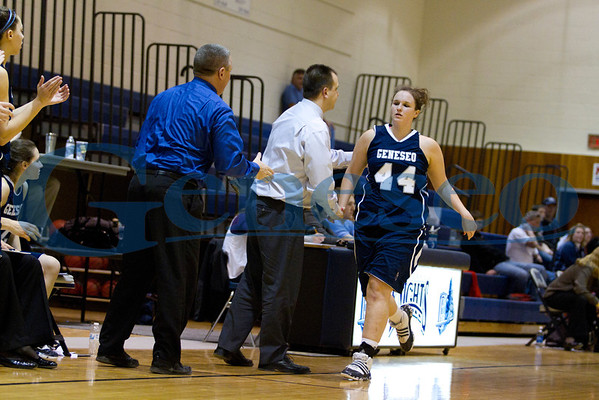 To request a photo please contact Keith Walters at x5870, walters@geneseo.edu, coach, action