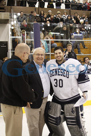 To request a photo please contact Keith Walters at x5870, walters@geneseo.edu, faculty
