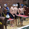 20200109 - Boys Swimming - 252