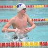 20200109 - Boys Swimming - 244