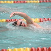 20200109 - Boys Swimming - 246